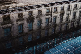 rain-puddle-small