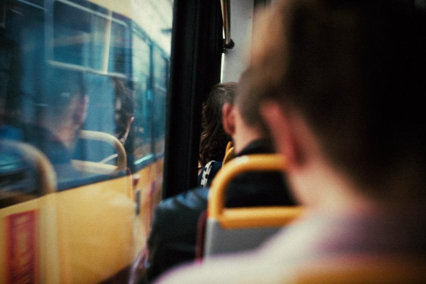 tram-ride-small