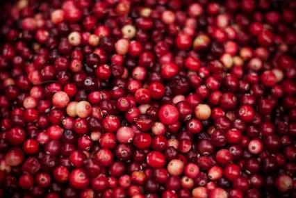 10 30 cranberries
