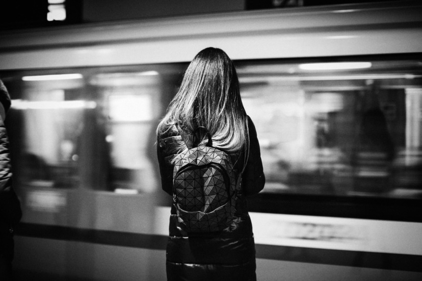 171 365 In Transit 171 365-small