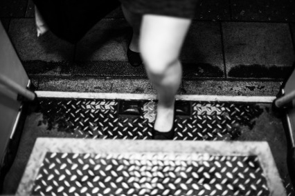 222-365-Step-222-365-small