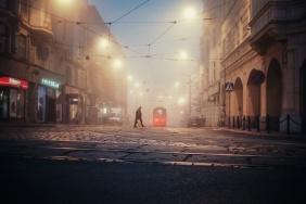 ERIK_WITSOE_POZNAN_2012_3
