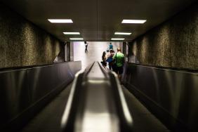 escalator-down-small