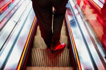 escalator-going-down-at-TJ-maxx-red-small