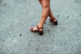 heels-and-toes-small