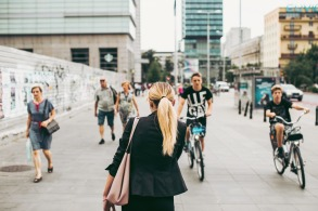lady-walking-and-people-approaching-small