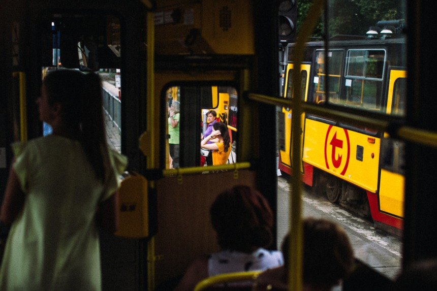 looking-out-the-tram-small