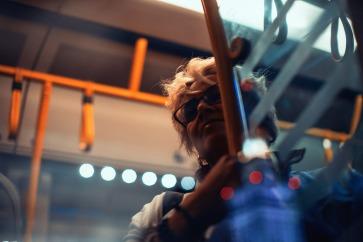tram-at-night-small