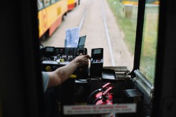 tram-driver-cabin-front-window-and-arm-showing-small