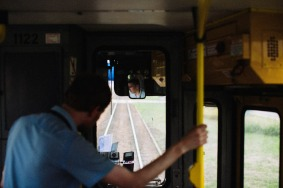 tram-driver-inside-tram-small