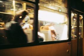 tram-night-I-small