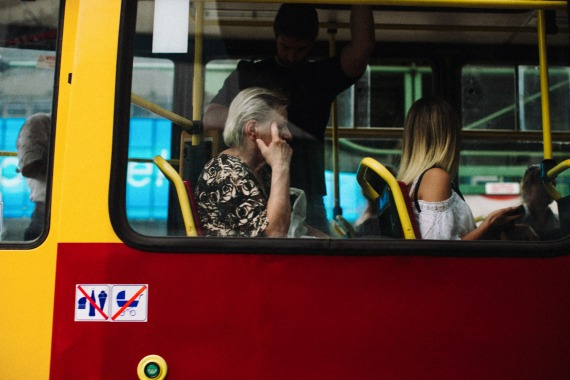 tram-side-view-lady-in-the-window-small
