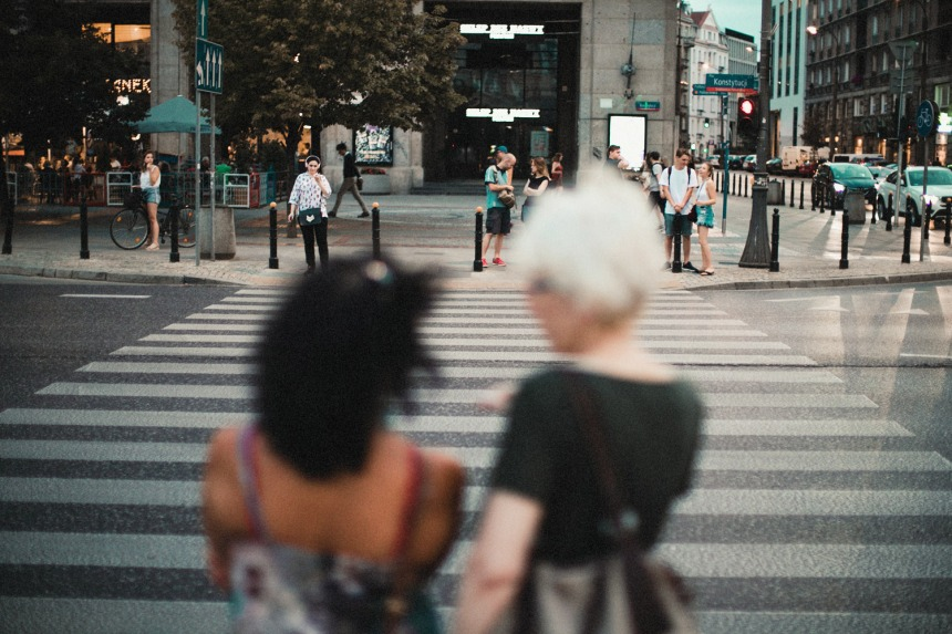 waiting-to-cross-ladies-out-of-focus-small
