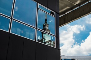 window-reflection-palace-and-clouds-small