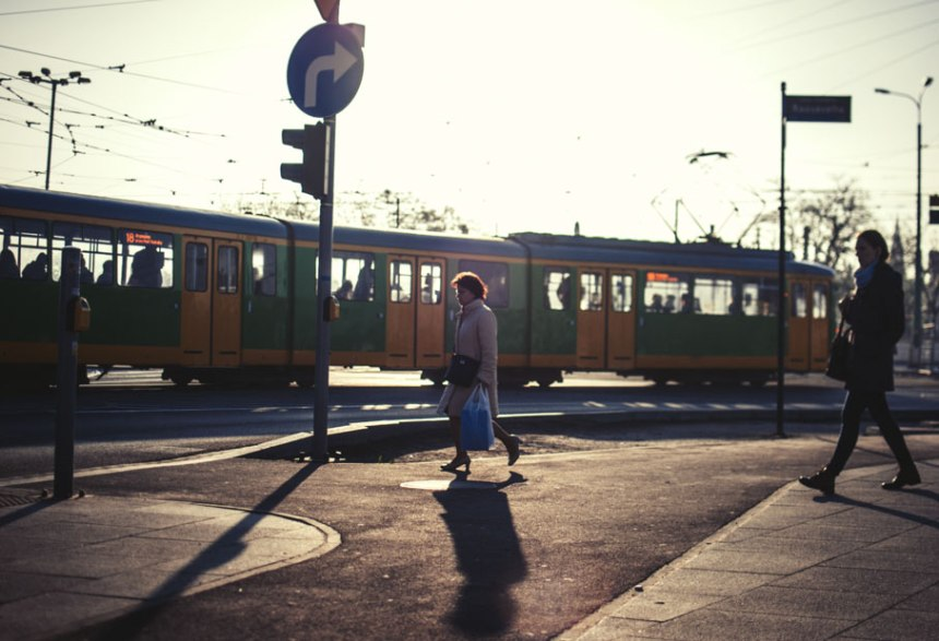 woman-and-tram-winter-small