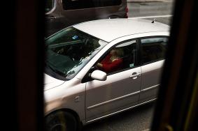 woman-driving-car-small