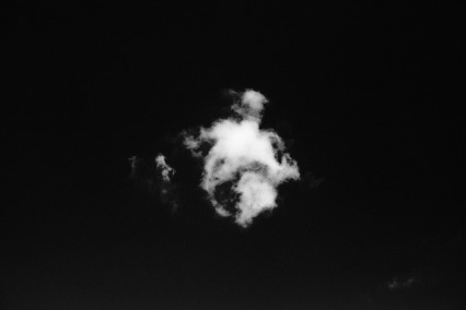 332-365-Cloud-332-365-small