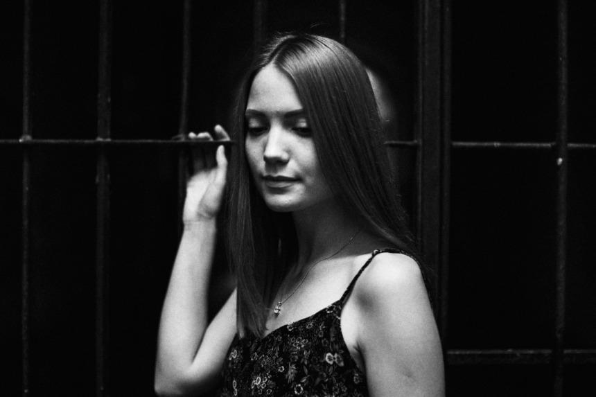 355 365 Yuliia Yasnietsova 355 365-small