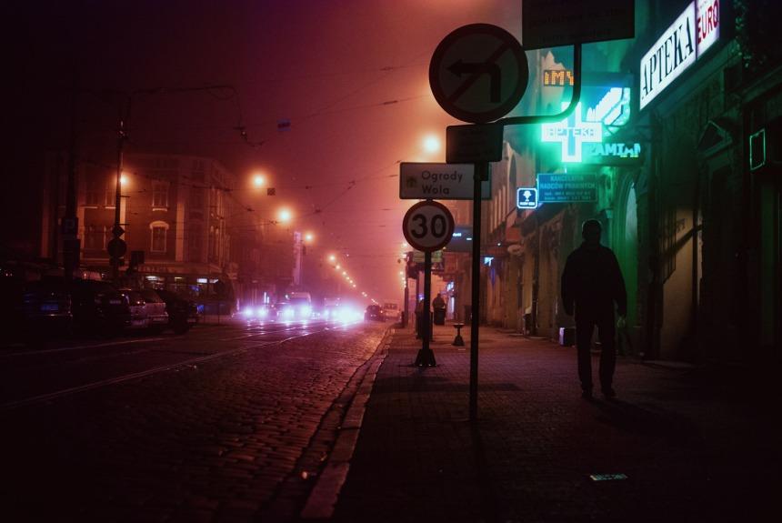 fog-jezyce-II-small