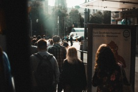 people-in-transit-small