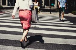 polka-dots-sidewalk-zebra-crossing-warsaw-summer-small