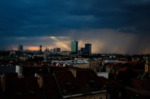 rain-storm-and-a-spot-ligt-small