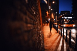 the-walk-home-small
