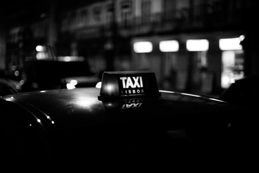 329-365-Taxi-329-365