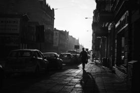 dawn-jezyce-man-walking-silhouette-autumn-dabrowskiego-mono-small