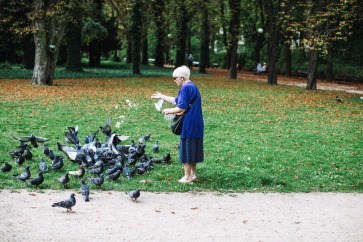 Feeding-the-birds-small