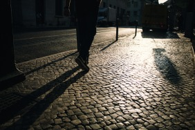 feet-and-shadow-small