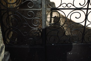 Gate-and-shadows-small