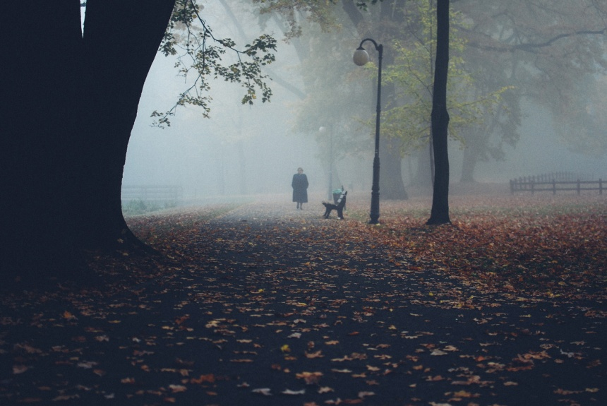 ghostly-woman-walking-in-foggy-park-solacki-new-edit-2018-small