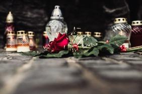memorial-small