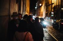 narrow-streets-lisbon-small