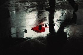 red-umbrella-reflection-small