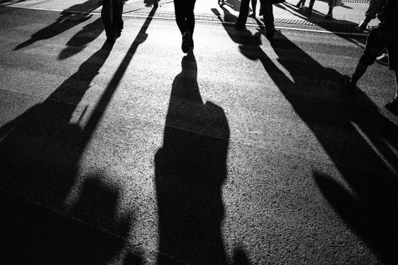 shadows-pedestrian-small