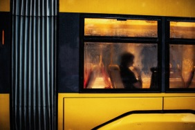 side-tram-window-wet-with-rain-and-shadow-warsaw-small