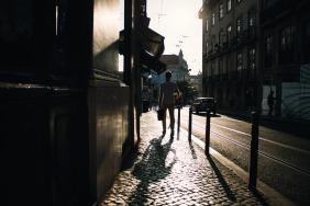sunlight-shadows-small