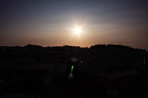 Sunrise-lisbon-small