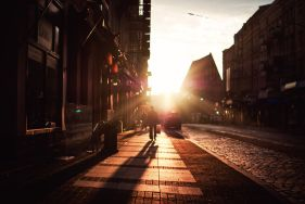 sunrise-sw-marcin-autumn-small