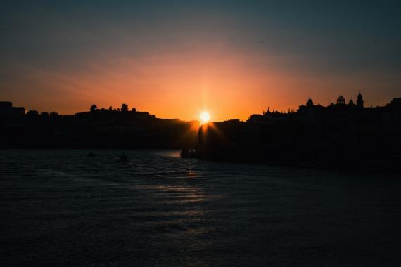 sunset-port-small