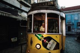 tram-driver-small