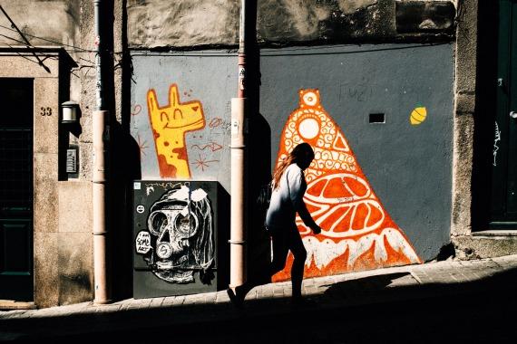 urban-art-small