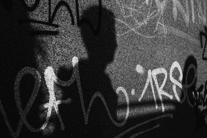 urban-wall-and-shadow-i-small