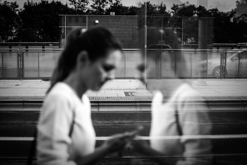 13 365 Being Unfocused double-vision-mono-small
